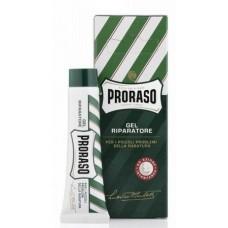 Αιμοστατικό gel Proraso