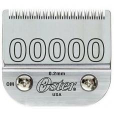 Κοπτικό Oster 97-44 (918-00)