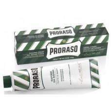 Κρέμα Ξυρίσματος Proraso