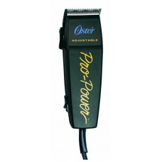 Oster 606-95