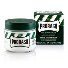 Pre Shave Proraso